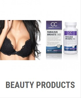 BEAUTY PRODUCTS SEX SHOP CYPRUS