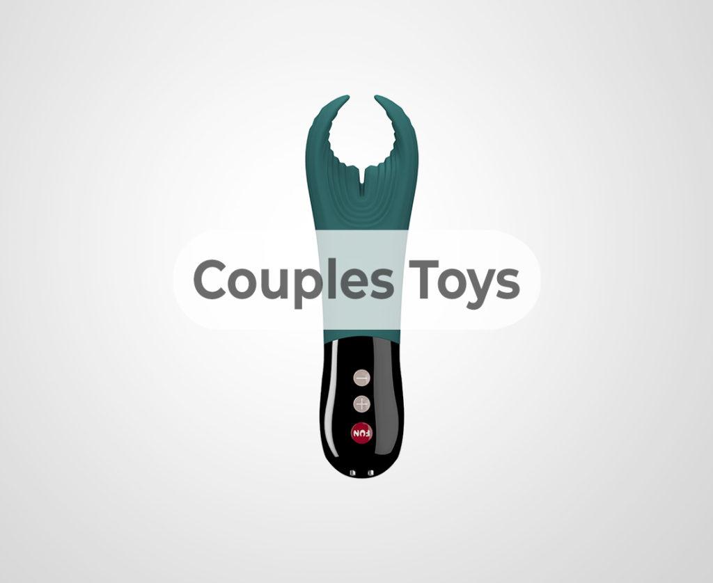 Couples Toys Sex Shop Limassol Cyprus