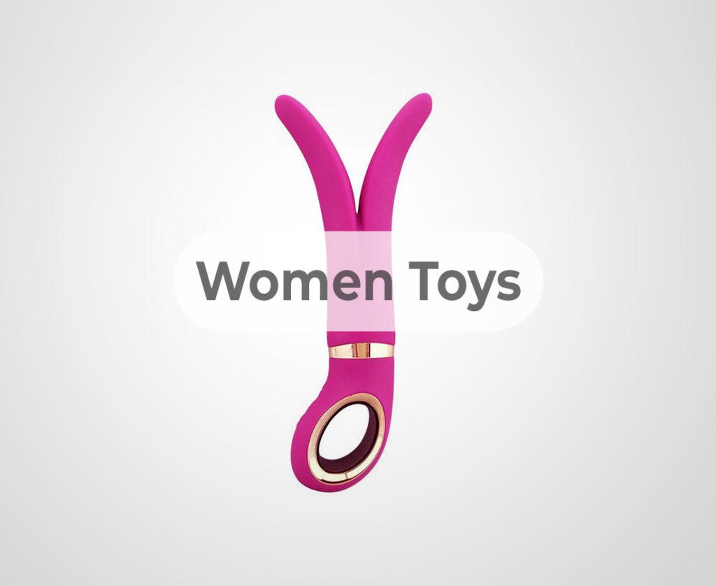 Women Toys Sex Shop Limassol Cyprus